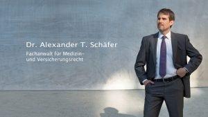 18x10-P8292887-300x169 Anwalt Fachanwalt für Medizin- und Versicherungsrecht