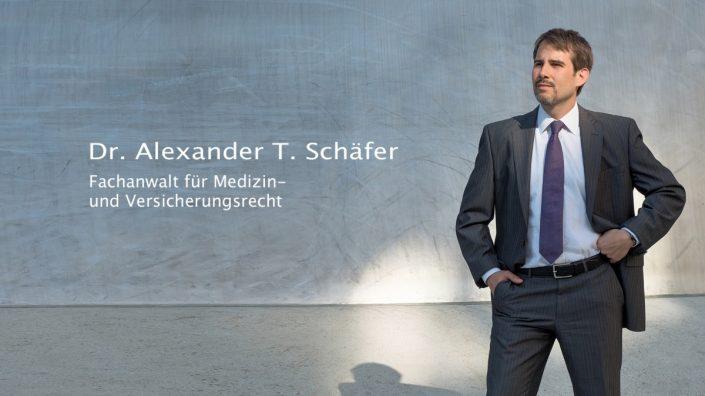 portraitfotos anwalt frankfurt vier
