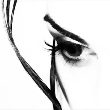 6x6-Augen-2-e1510740683684 Galerie Querschnitt