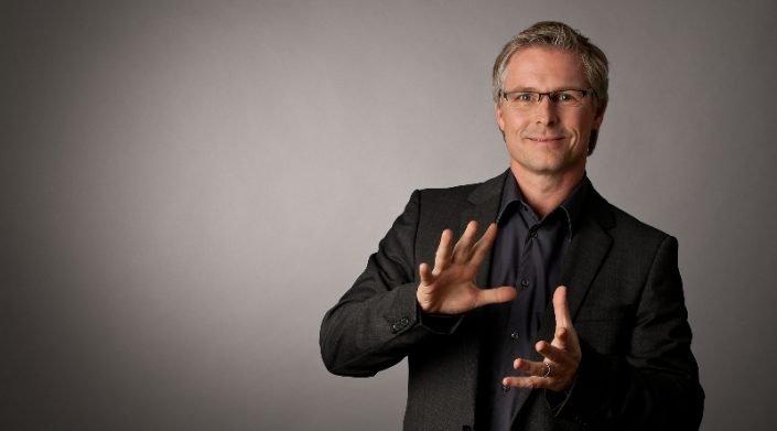 fotograf darmstadt Businessfotos eine coaches im fotostudio frankfurt dreiundvierzig
