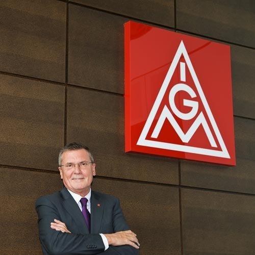 professionelle Businessfotos im fotostudio frankfurt vierunddreissig