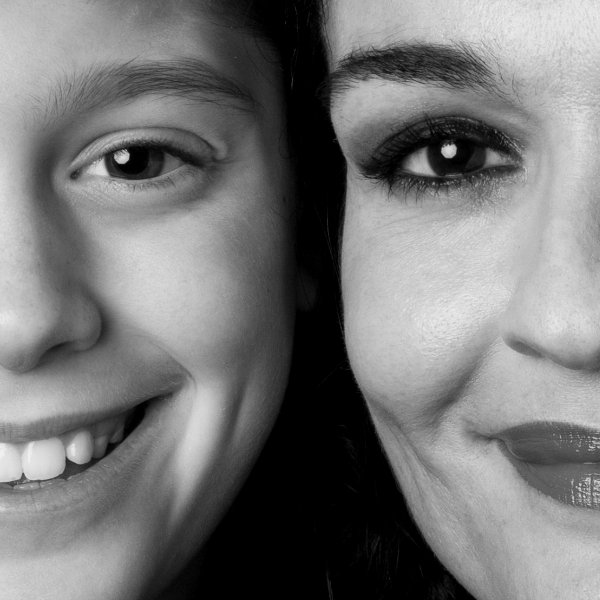 familienfotos mainz Familienfotos-sechzehn