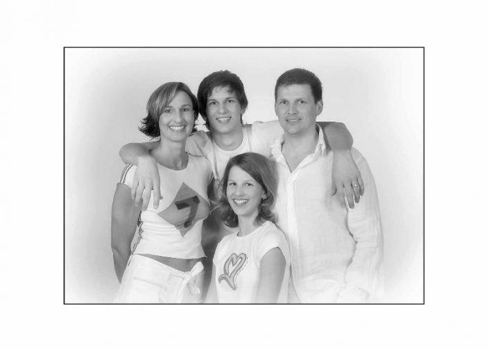 familienfotos wiesbaden Familienfotos siebzehn