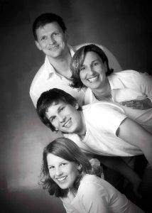 Familienfotos-14-214x300 Familienfotos-14