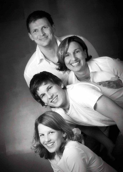 familienfotograf frankfurt vier