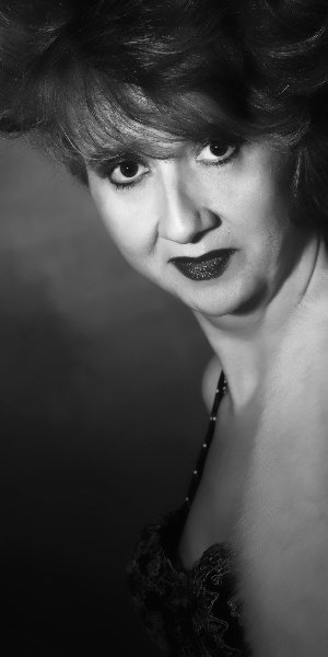 künstlerportrait im fotostudio das portrait best ages fotograf frankfurt sechsundzwanzig