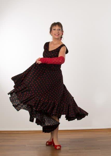 silver ages bei tanz im fotostudio wiesbaden einundzwanzig