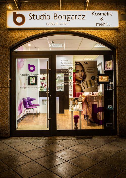 kosmetikstudio Handel-und-Gewerbe-Fotograf-Frankfurt-neun
