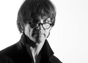 portraitstudio frankfurt Portrait-Mann-mit-Brille vierzig