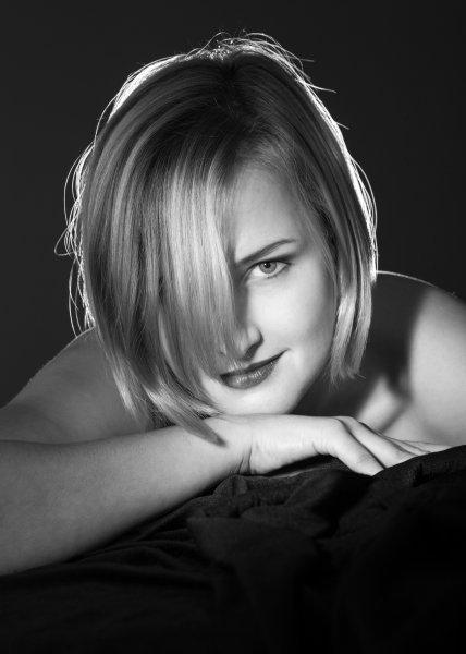 guter portraitfotograf frankfurt Portraitfotos-sechzehn