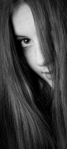 Portraitfotos-40-135x300 Portraitfotos-40