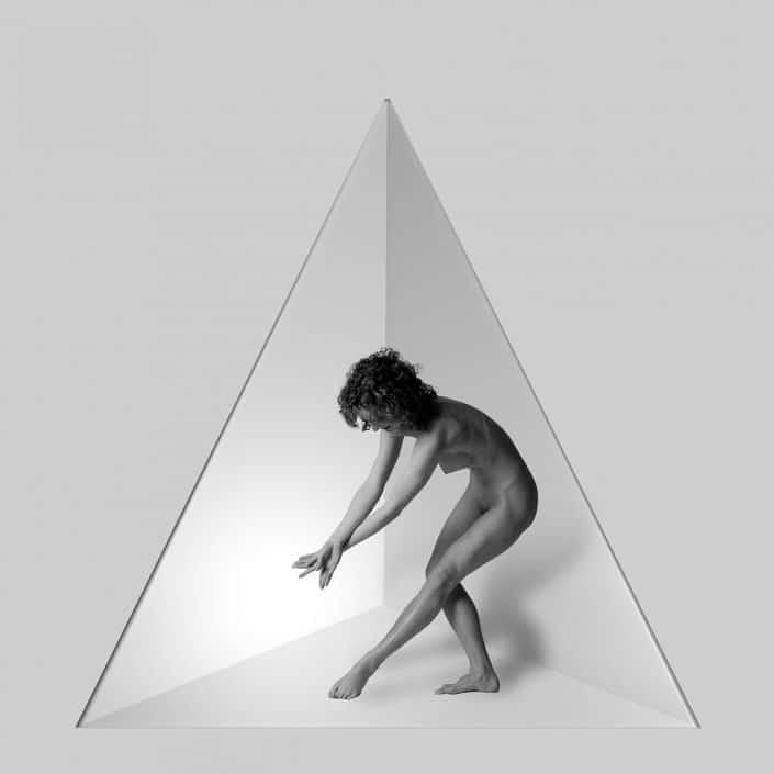 Pyramide_Das-Portrait