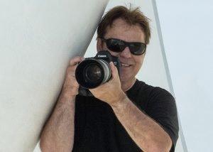 Reinhard Simon