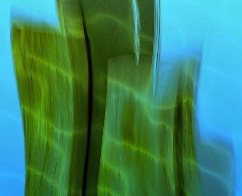 13x18-versunkenes-Schiff-1500x1083-1-495x400 Smartkunst-Onlineausstellung 17.08.15
