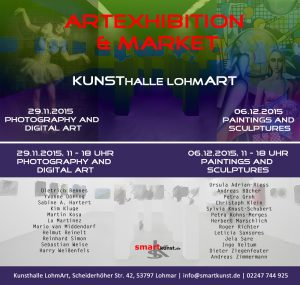 Flyer-ARTEXHIBITION-MARKET