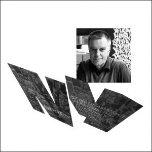 13x13-Montage-NY-1-1-300x300 Dr. Stefan Soltek eins
