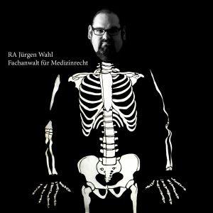 13x13-Skelettretusche-m.T.P2271444-300x300 RA Jürgen Wahl 3