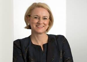 Vorstand der euromicron AG, sechs