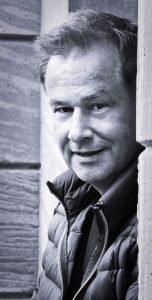Lars Reichnow drei