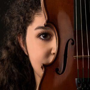 Foto-Serie-Jasmin-12-Jahre-zwei