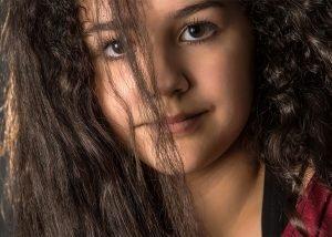 Foto-Serie-Jasmin-12-Jahre-Kind-vier