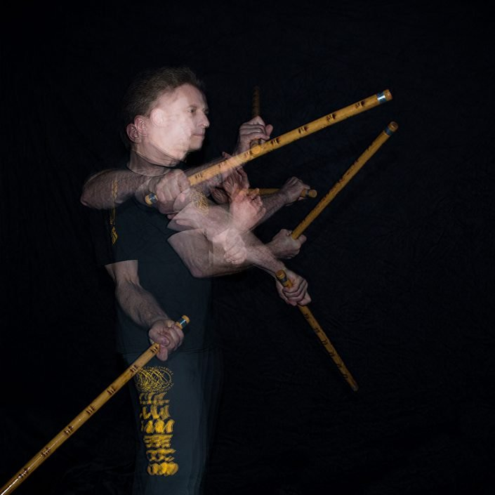 Fotoserie-Kampfsport-1-705x705 Fotoserie