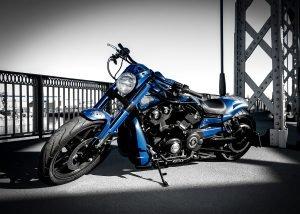 Fotoserie-Motorrad-2-300x214 Fotoserie-Motorrad-2