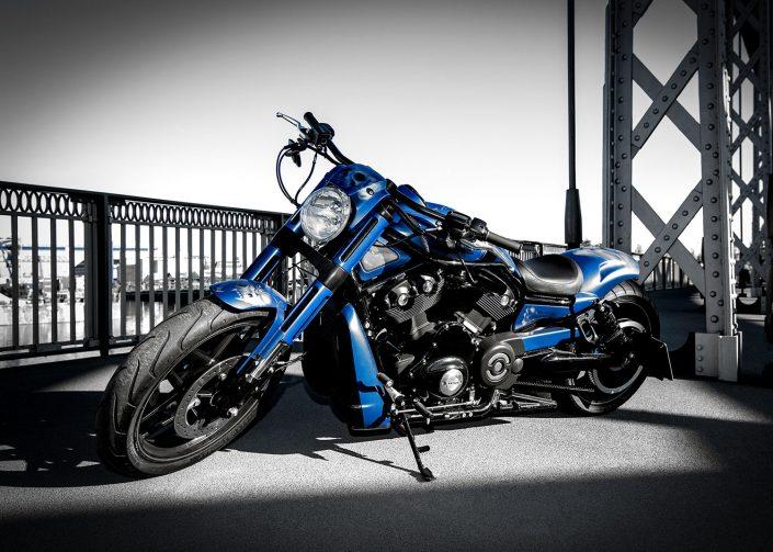 Fotoserie-Motorrad-2-705x503 Fotoserie