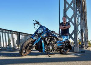 Fotoserie-Motorrad-3-300x214 Fotoserie Motorrad drei