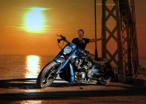 Fotoserie-Motorrad-vier