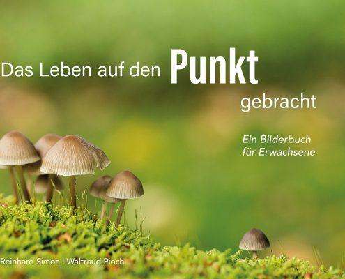 Titel-22Das-Leben...22_300-dpi-495x400 Smartkunst-Onlineausstellung 17.08.15
