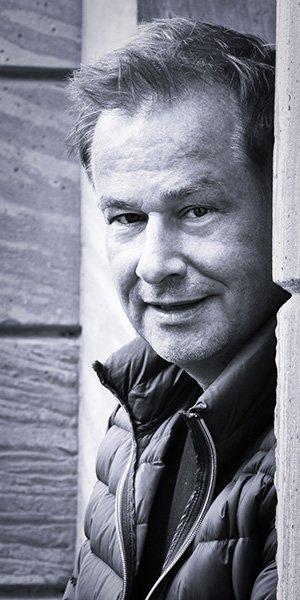 Lars Reichow eins