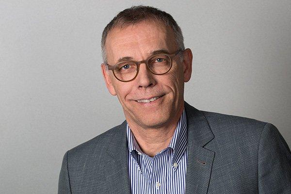 Ole Møller-Jensen eins