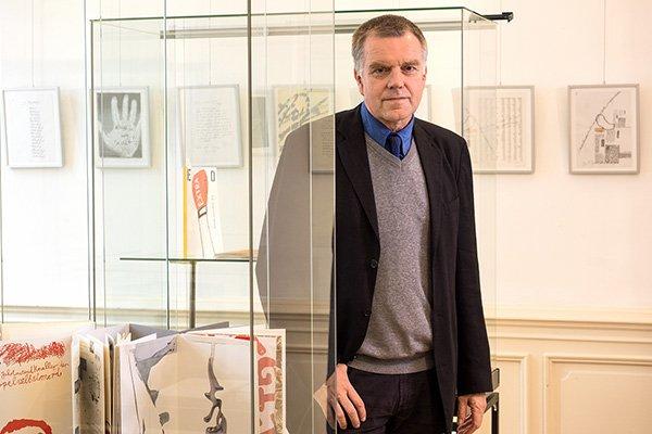 Dr. Stefan Soltek fünf