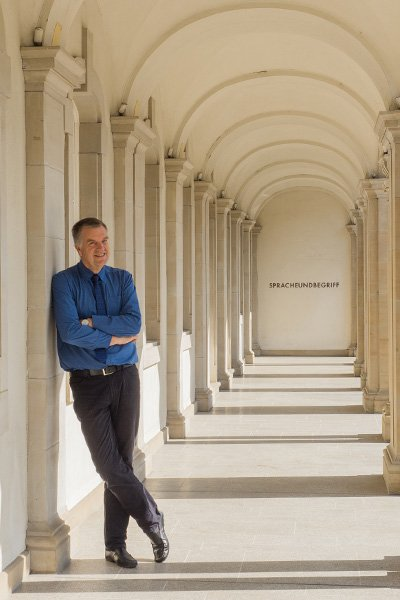 Dr. Stefan Soltek vier