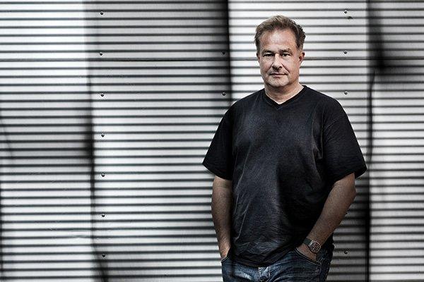 Lars Reichow drei