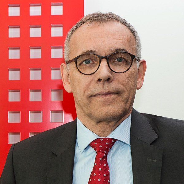 Ole Møller-Jensen sechs