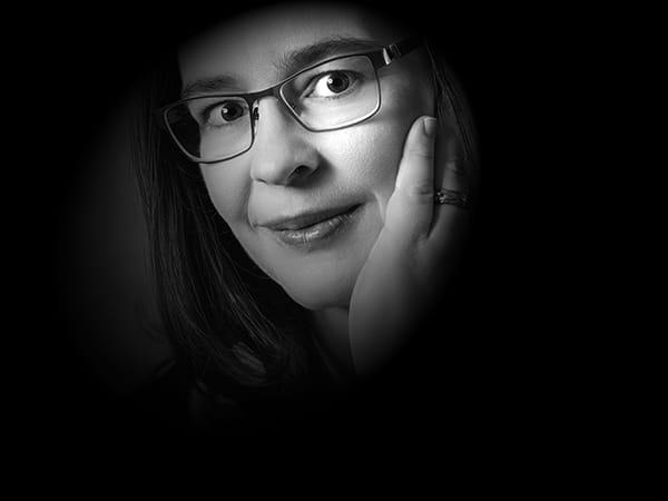 fotostudio das portrait fotografiert in frankfurt vierzehn
