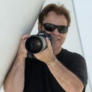 Das Portrait Fotostudio - Reinhard Simon