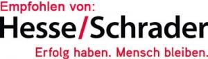 Hesse Schrader Empfehlung