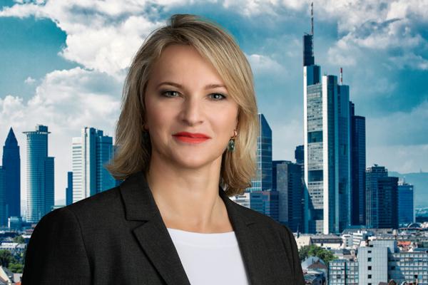 Businessfoto vom fotostudio das portrait frankfurt