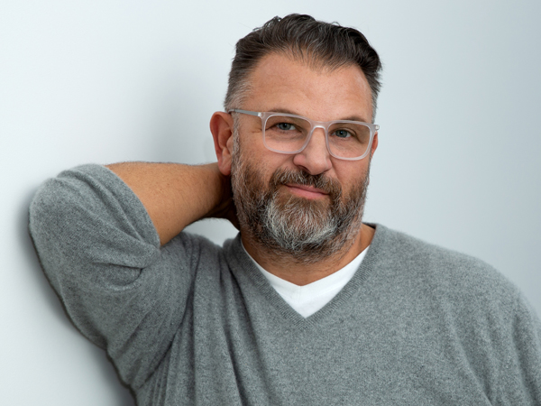 Portraitfoto fotografiert vom fotograf in Frankfurt