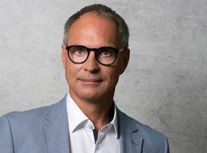 Führungskräfte CEO Fotos Fotostudio Frankfurt