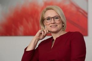 Führungskräfte CEO Fotos Fotostudio Das Portrait Frankfurt