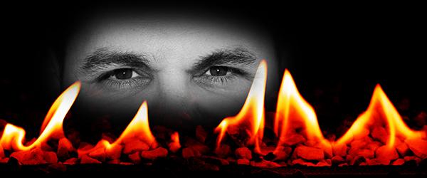 Denken Sie an Ihre Feuerversicherung