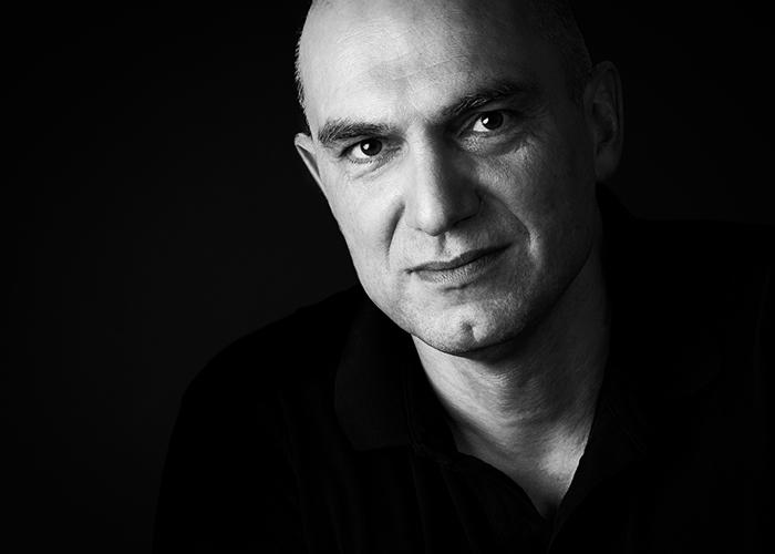 Businessfotos von CEO`s fotografiert vom Fotostudio Das Portrait, Frankfurt am Main
