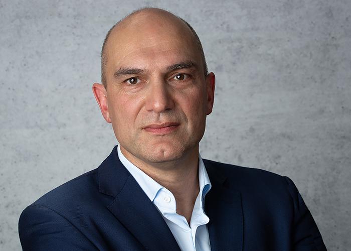 Businessfoto vom fotostudio das portrait in Frankfurt am main
