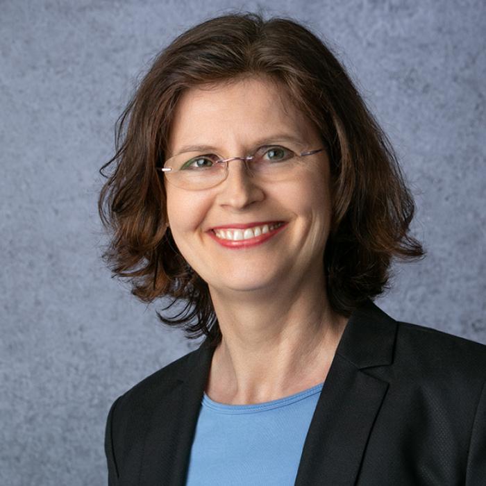 Businessfotos für Berater, fotografiert vom Fotostudio Das Portrait, Frankfurt am Main