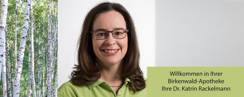 Businessfotos Fotos für Ihre Website fotografiert vom Fotostudio Das Portrait